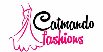 Catmando Fashions